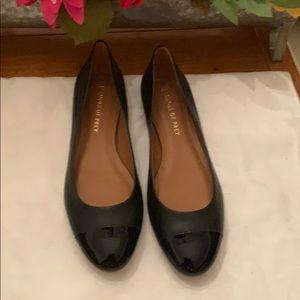 Shoes of Prey sz 9 new, no box